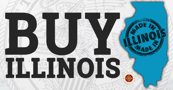 buy illinois