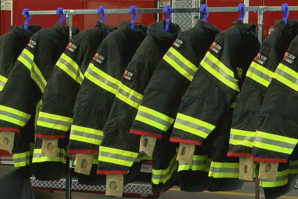 firefighter fire gear2